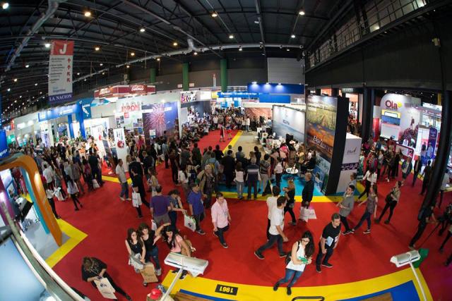 Setur vai divulgar destinos turísticos da Bahia na FIT América Latina