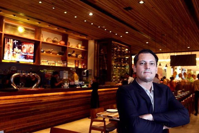 Rede pernambucana Camarada Camarão vai inaugurar restaurante em Salvador