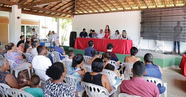 Lauro de Freitas terá 80% de cobertura de esgotamento sanitário