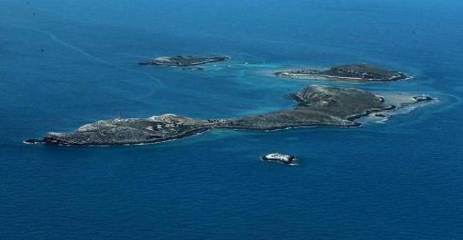 Parque Nacional de Abrolhos é reaberto para visitação