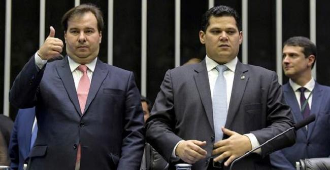 Congresso dá aval para crédito extra de R$ 3 bilhões no Orçamento do Executivo