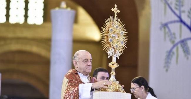 """Arquidiocese de Salvador se posiciona pelo fim do """"arrastão"""" na Quarta-feira de Cinzas"""