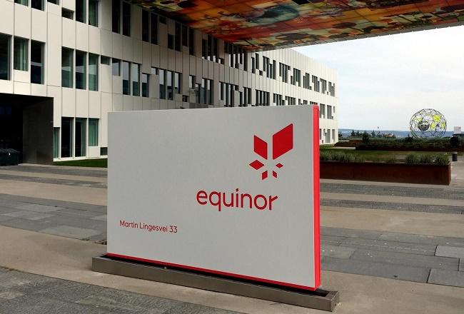 Petrobras e norueguesa Equinor fecham parceria em projetos de gás natural