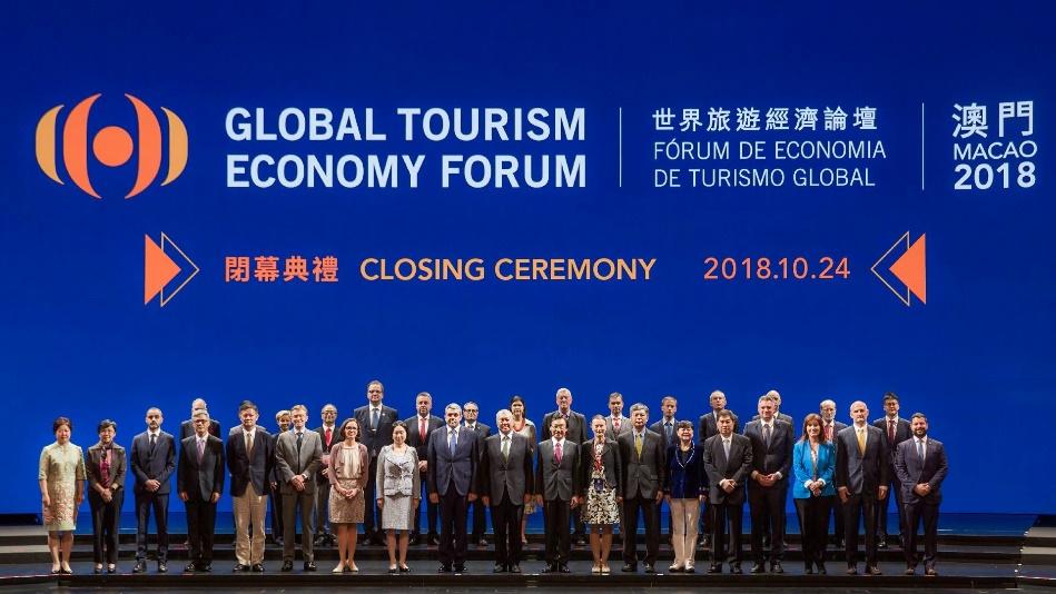Embratur vai apresentar mercado brasileiro de turismo na China