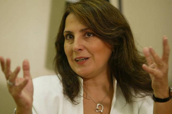 Procuradora diz que Lava Jato ainda está começando em São Paulo