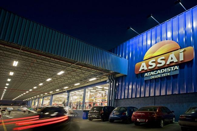 Assaí Atacadista inaugura nova loja em Serrinha