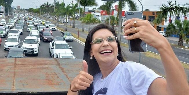 Feira é único município da Bahia contemplado com escola cívico-militar em 2020