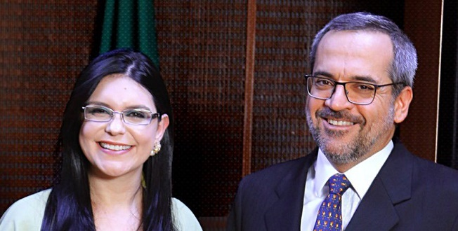 MEC disponibiliza recursos para conclusão de duas creches em Feira