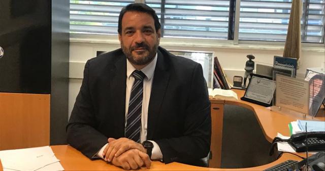 """""""Cuidados paliativos não vão curar estado terminal da saúde na Bahia"""", diz Sanches"""