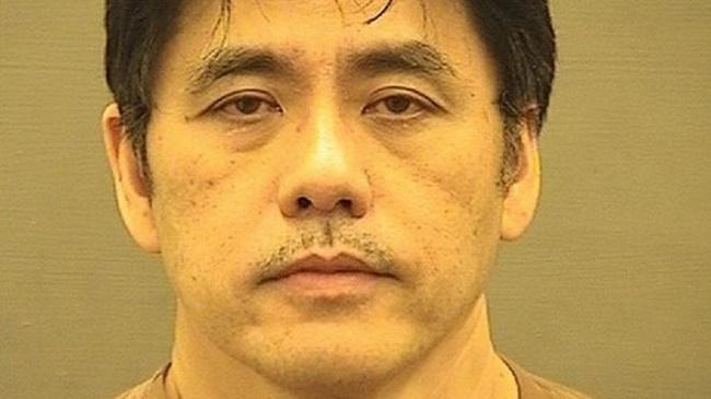 Ex-agente da CIA é condenado a 19 anos de prisão por espionar para a China