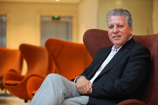 Ex-presidente da Braskem é preso nos EUA por corrupção