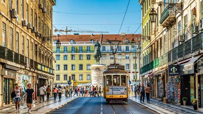 Setur realiza Projeto Verão Bahia em Lisboa para atrair mais turistas portugueses