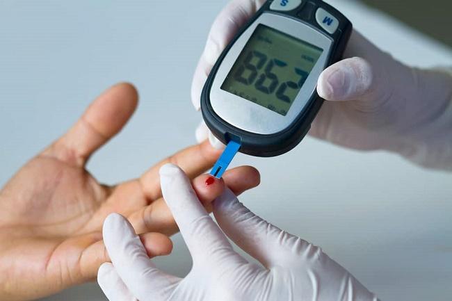 SUS institui política de prevenção e tratamento do diabetes