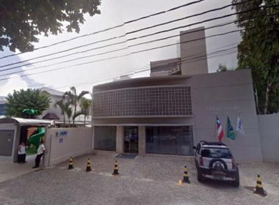 ABM realiza Simpósio de Emergências em Medicina Interna nesta quinta