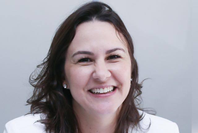 Ex-secretária de Camaçari, Juliana Franca Paes é inocentada pelo TJ-BA