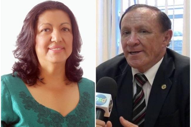 Operação do MPF mira ex-prefeitos e ex-deputados na Bahia