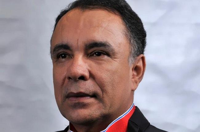 TJ-BA elege o desembargador Lourival Almeida Trindade como novo presidente