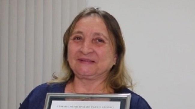 CNJ suspende processo contra juíza investigada na operação Faroeste