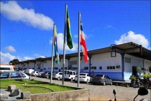 Prefeitura de Eunápolis abre processo seletivo com 700 vagas