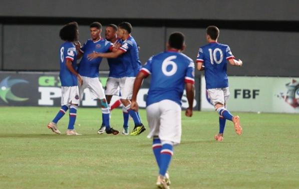 Canaã perde a segunda partida e dá adeus à Copinha