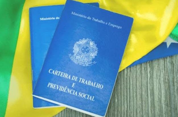 Ministério da Economia detalha regras do Contrato Verde e Amarelo