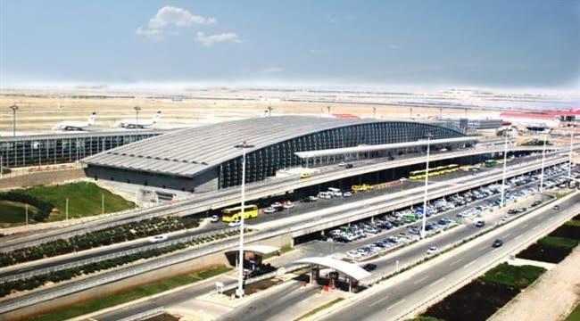 Companhias aéreas comerciais redirecionam vôos no Oriente Médio