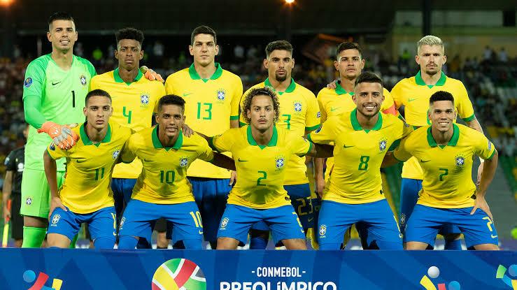 Brasil precisa vencer Argentina neste domingo para ir a Tóquio 2020