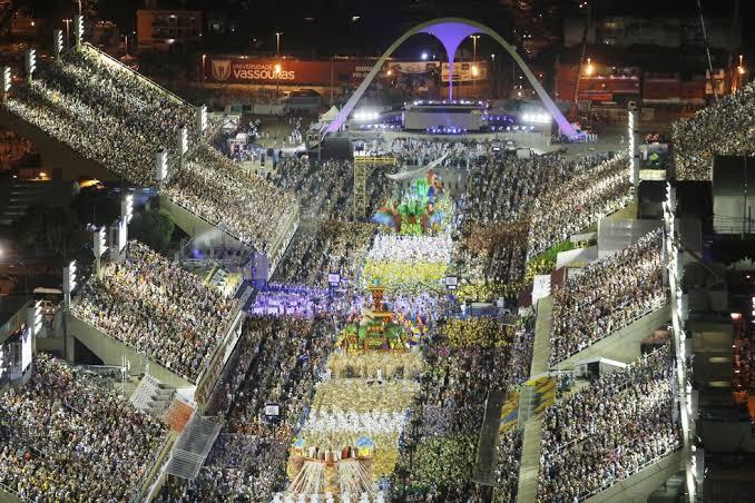 Rio prepara plano de contingência para evitar coronavírus no Carnaval