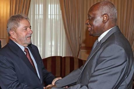 Políticos angolanos temiam delações da Lava Jato, diz revista
