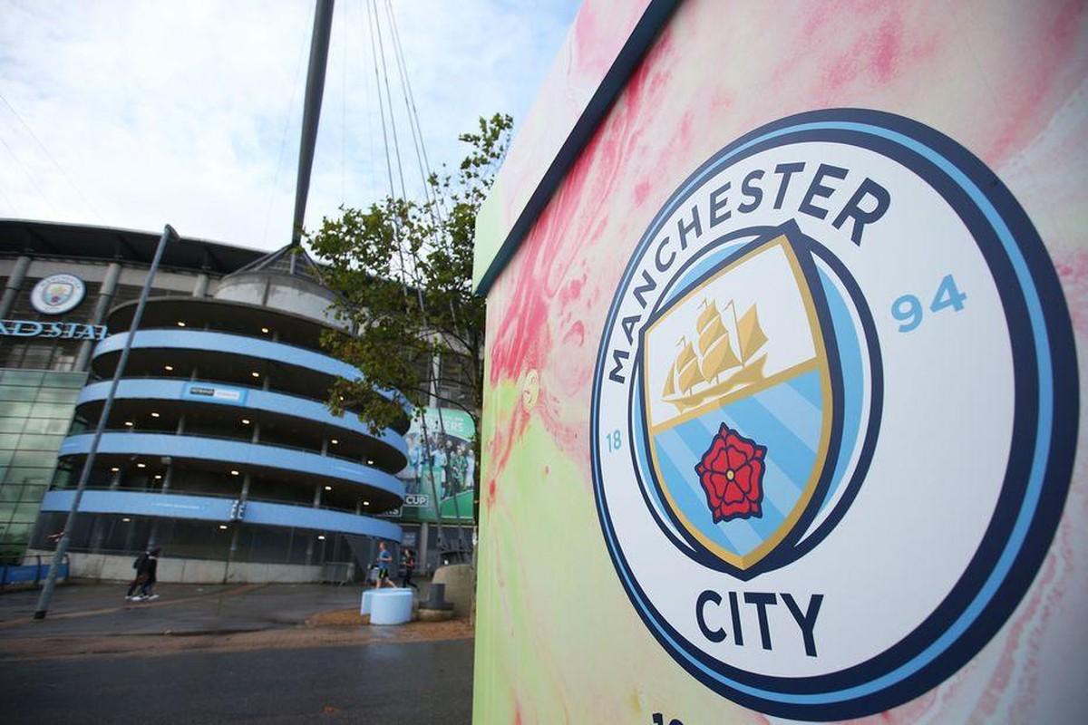 UEFA suspende Manchester City de competições europeias