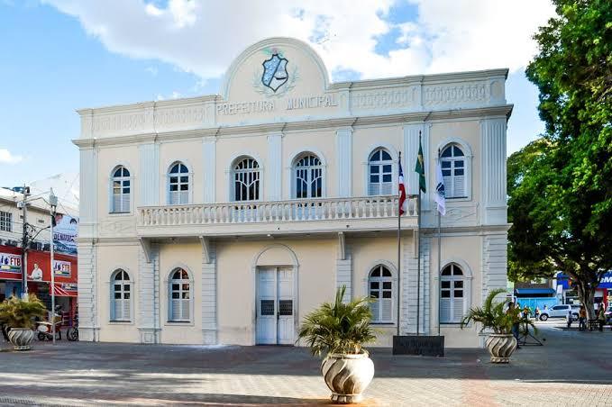 Juazeiro suspende aulas da rede municipal por 7 dias para prevenir coronavírus