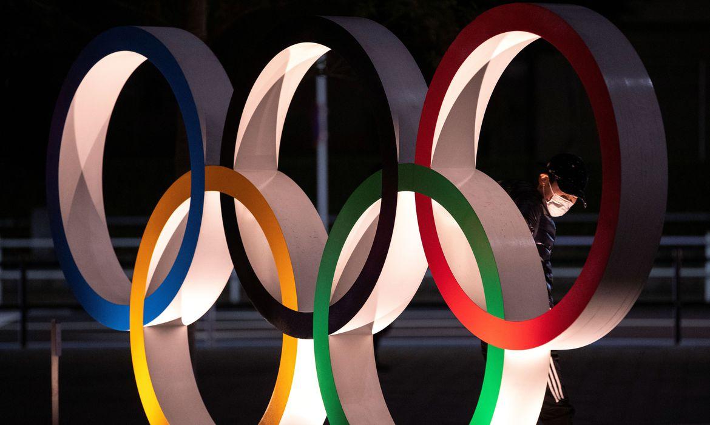 COI anuncia adiamento das Olimpíadas de Tóquio para 2021