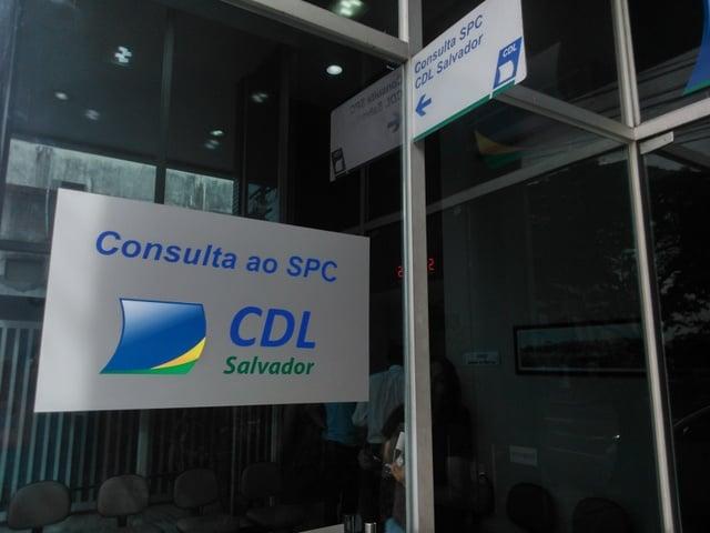 CDL Salvador participa de ação comemorativa do Código de Defesa do Consumidor