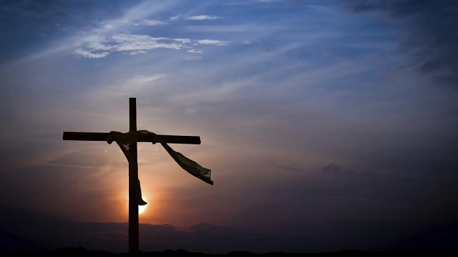 Católicos de Salvador poderão acompanhar celebrações da Semana Santa pelas redes sociais