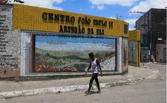ACOPAMEC combate abuso e exploração sexual infantil em Salvador