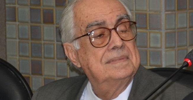 Ex-deputado Marcelo Duarte morre aos 88 anos em Salvador