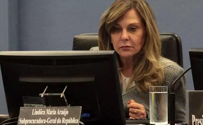 Procuradores deixam Lava Jato após coordenadora na PGR pedir dados da operação