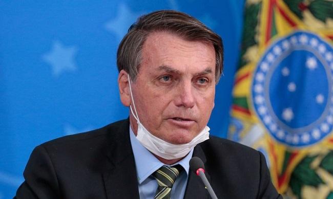 Profissionais da saúde denunciam Bolsonaro ao Tribunal Internacional de Haia