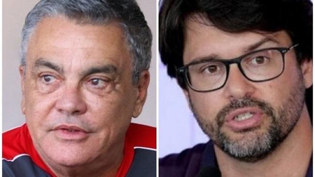 Bahia e Vitória retomam atividades a partir desta terça