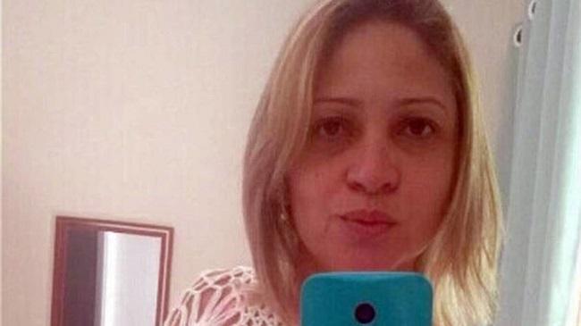 Operação da PM de Minas não encontra mulher de Queiroz