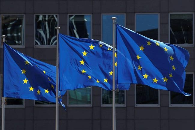 União Europeia mantém barreira à entrada de brasileiros e norte-americanos