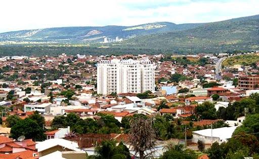 Toffoli ordena reabertura do comércio em Brumado