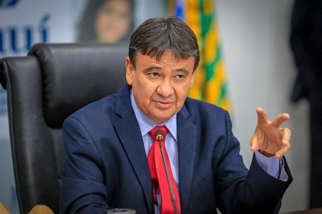 Governador do Piauí é eleito presidente do Consórcio Nordeste