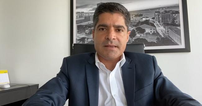 Prefeitura estende pagamento do Salvador por Todos por mais um mês