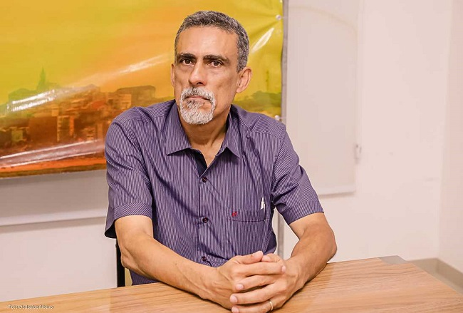 Justiça bloqueia R$ 140 mil em bens do secretário da Saúde de Ilhéus