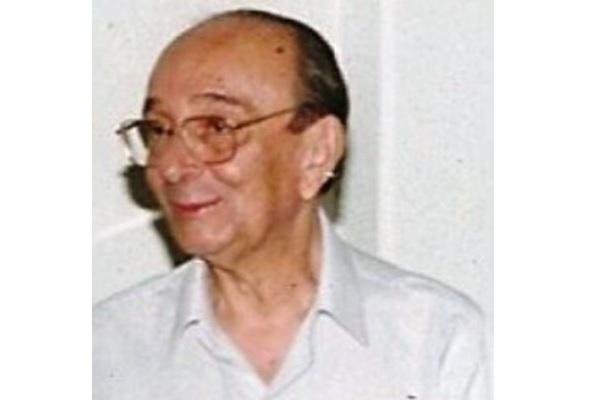 Prefeito lembra os 23 anos da morte do líder político feirense José Falcão