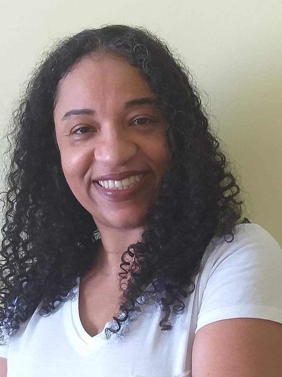 Encontro Literário Orí reunirá nomes da cultura afro religiosa