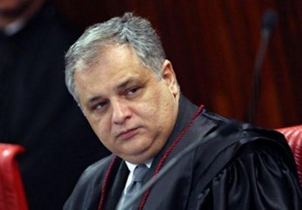 PGR prorroga força-tarefa da Lava Jato de Curitiba até janeiro de 2021