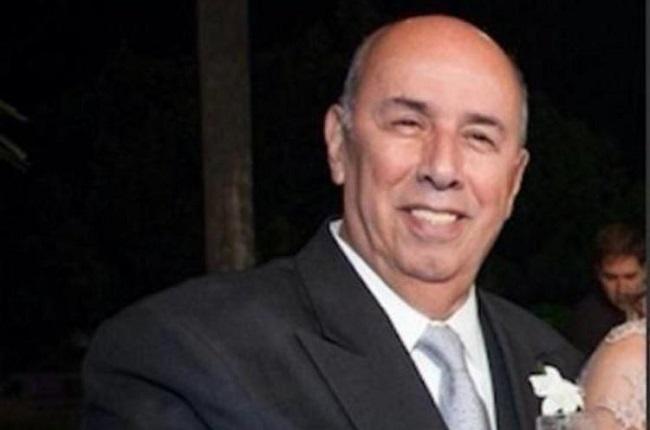 Filho de Chacrinha morre aos 72 anos no RJ por covid-19