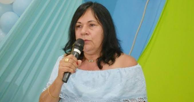 Democratas de Guaratinga repudiam tentativa de ameaça a Marlene Dantas